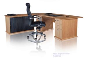 office-furniture-vredenburg-saldanha-0227131111