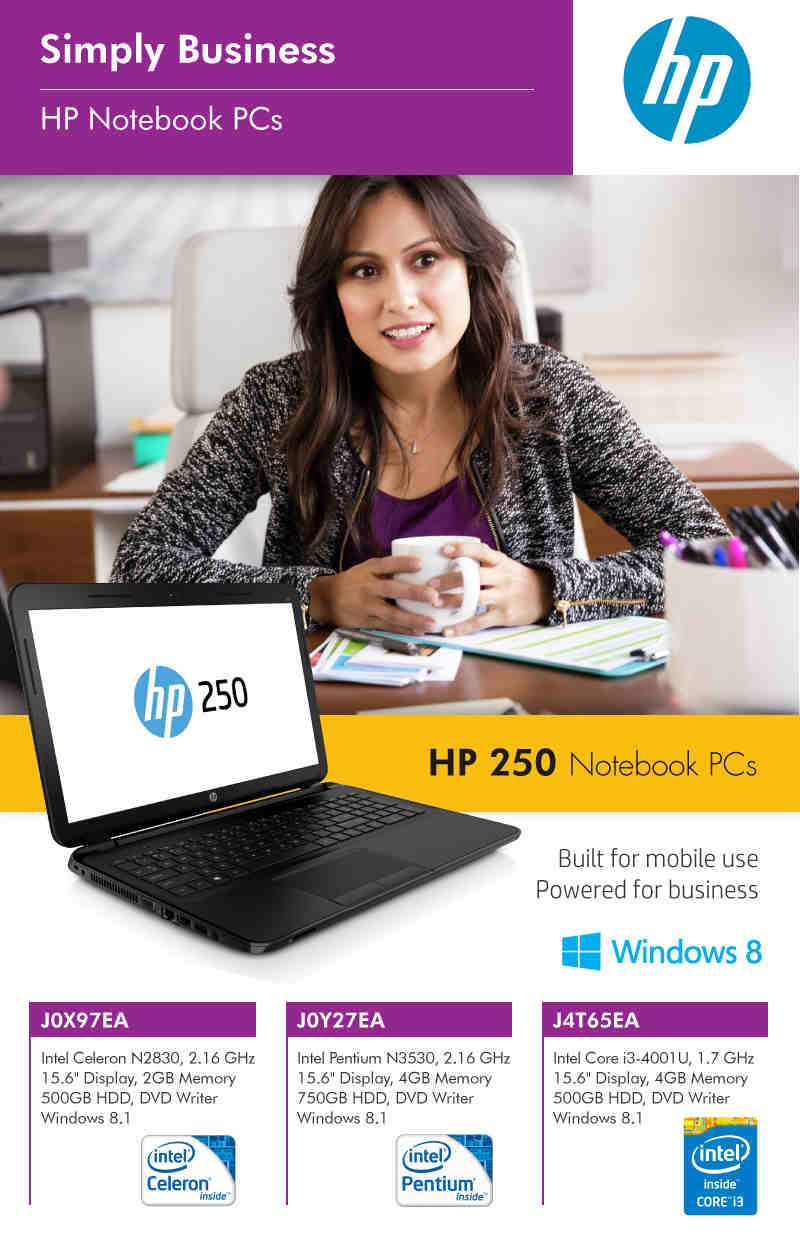 HP_ 250_Notebook_ PCs_available_vredenburg_0227131111