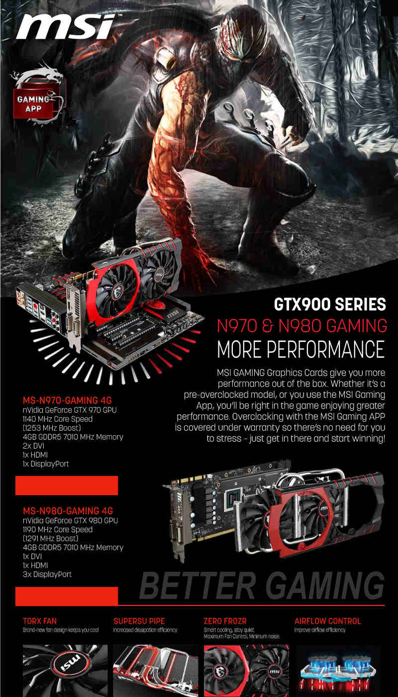 MSI_GTX900_ series_N970_N980_available_vredenburg_0227131111