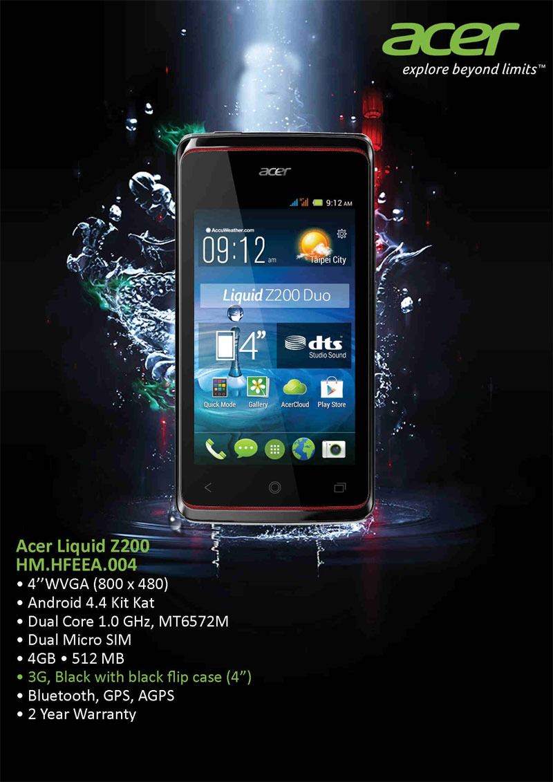 acer_liquid_z200_available_vredenburg_0227131111