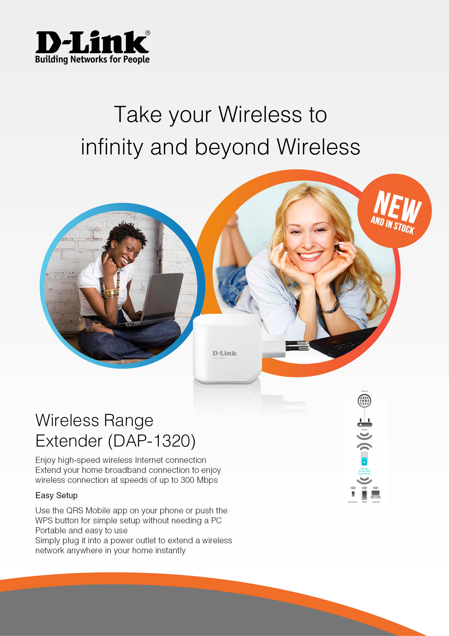 d_link_wireless_range_extender_DAP_1320_available_vredenburg_0227131111