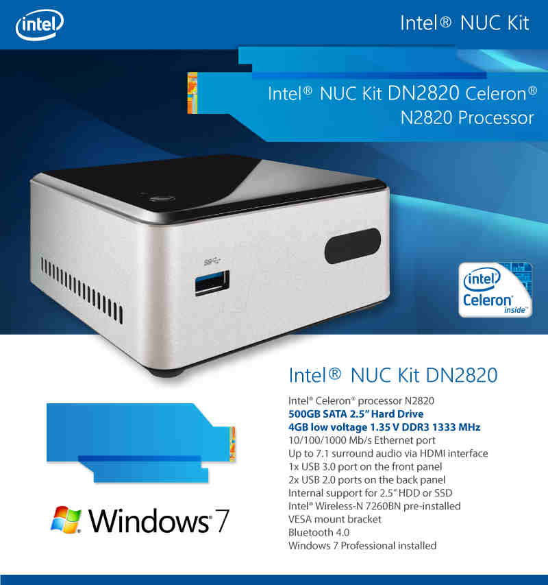 intel_NUC_kit_DN2820_available_vredenburg_0227131111