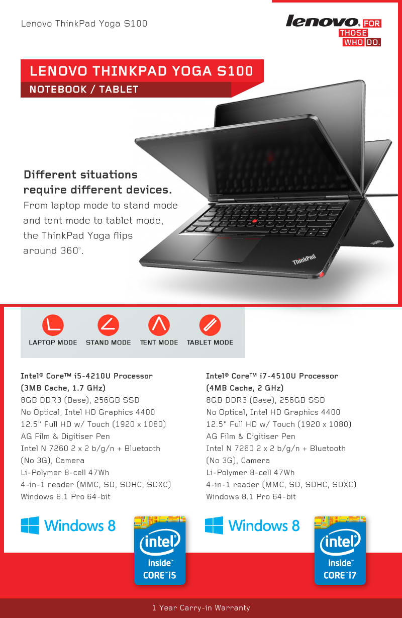 lenovo_think_pad_yoga_s100_i5_i7_available_vredenburg_0227131111