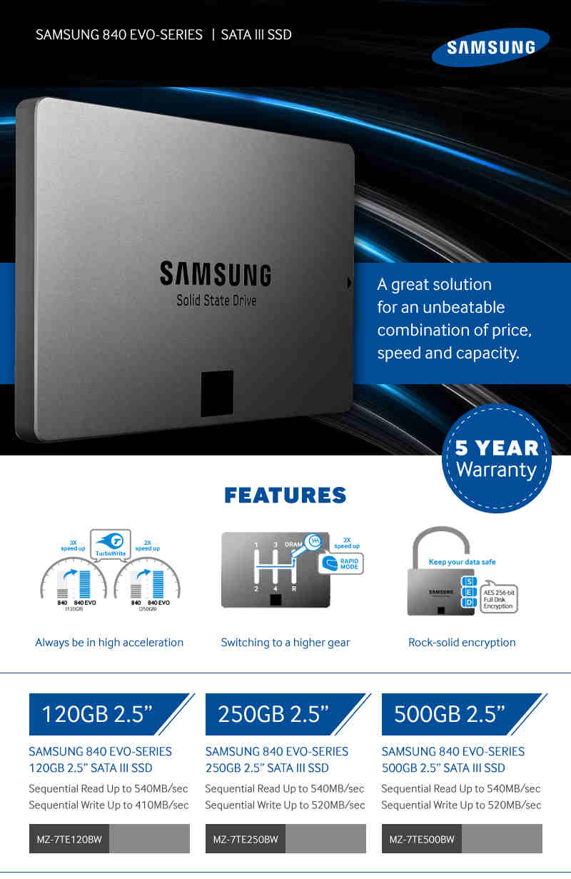 samsung_840_EVO_series_SSD_available_vredenburg_0227131111