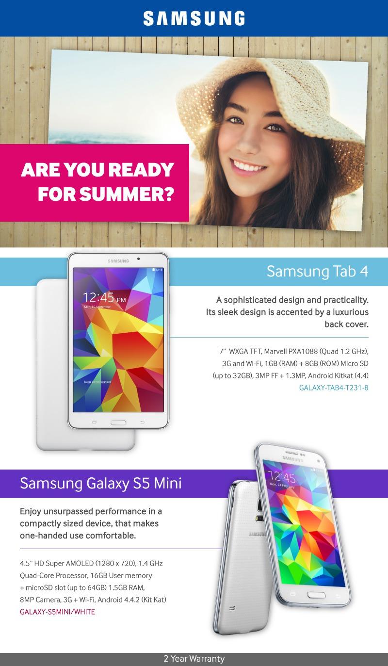 samsung_tablet_galaxy_s5_mini_available_vredenburg_0227131111