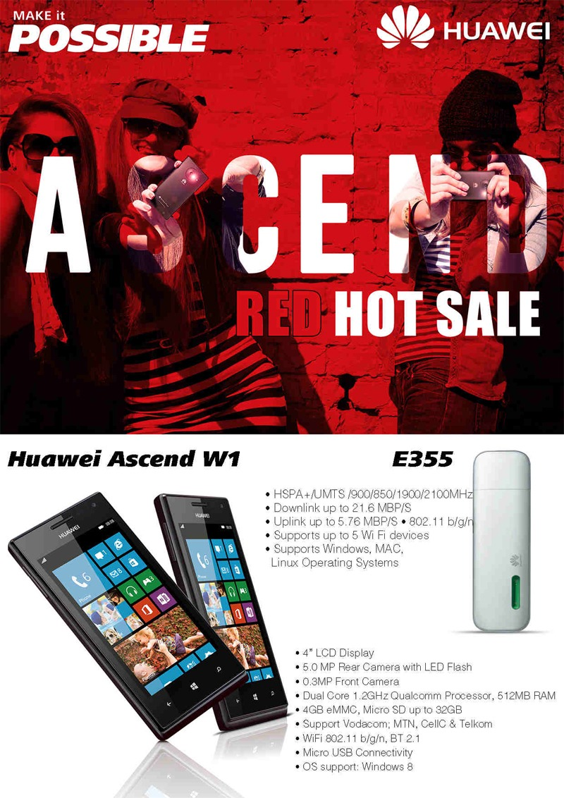 Huawei_Ascend_W1_E355_Smartphone_available_vredenburg_0227131111