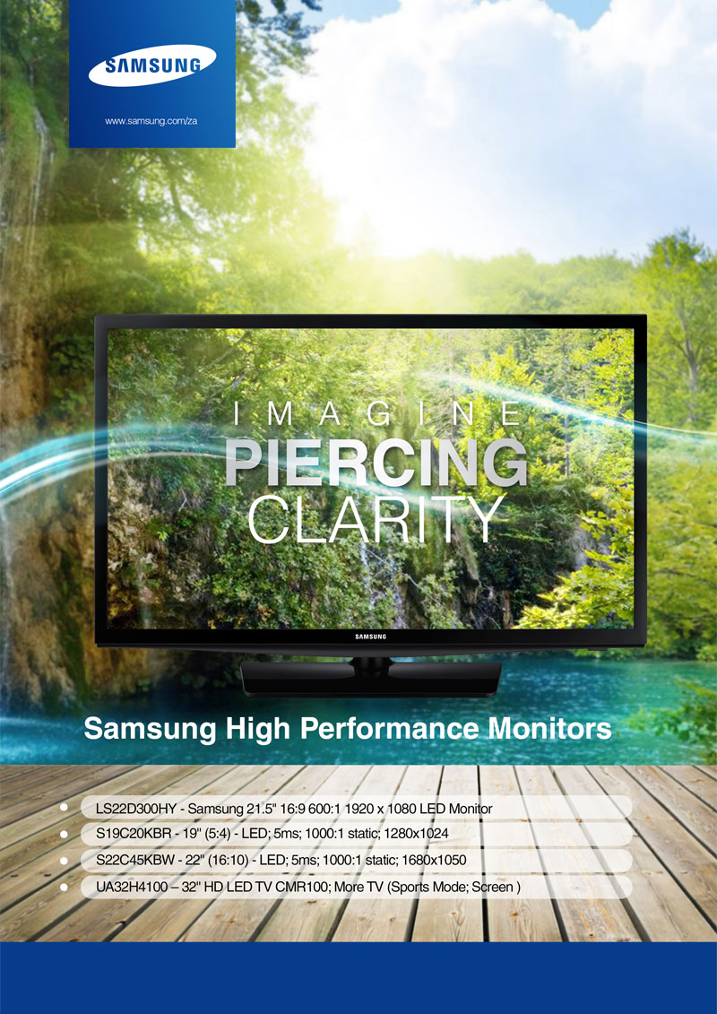 Samsung_High Performance_Monitors_available_vredenburg_0227131111
