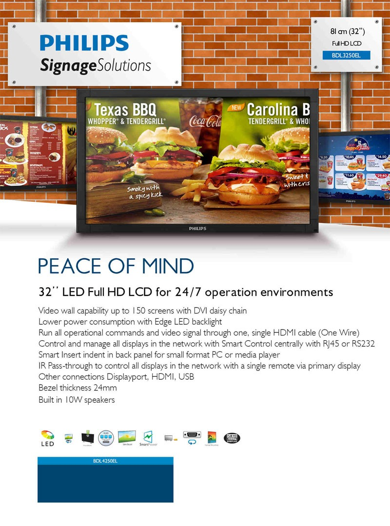 philips_signage_solutions_tv_available_vredenburg_0227131111