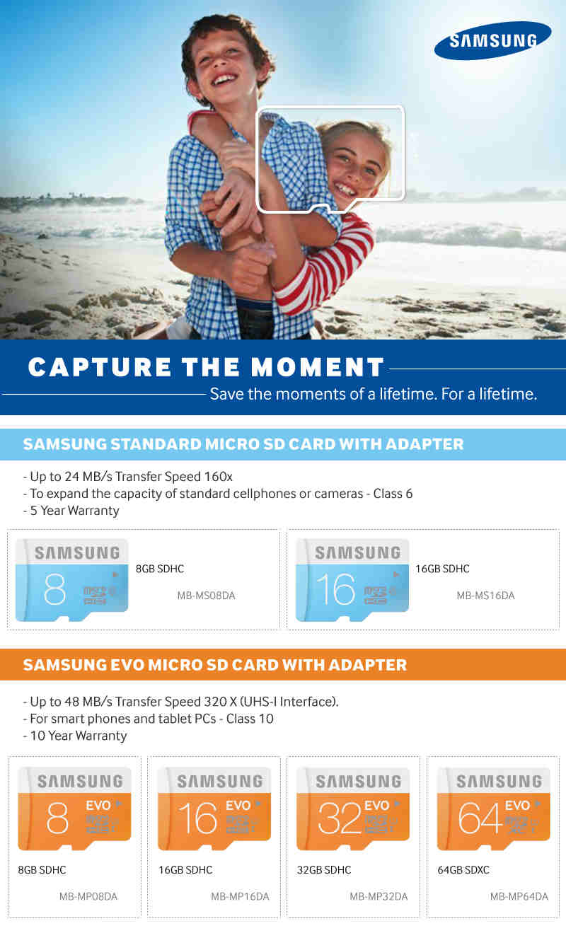 samsung_micro_sd_cards_available_vredenburg_0227131111