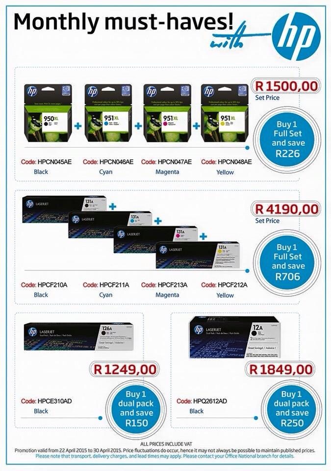 HP-printer_promotion_WestCoast-vredenburg