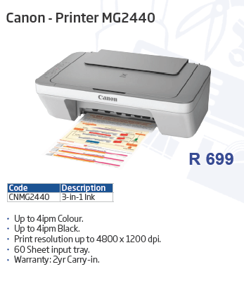 Canon_-_Printer_MG2440