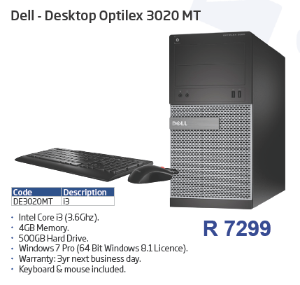 Dell_-_Desktop_Optilex_3020_MT