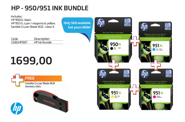 HP-ink-bundle-deal-R1699