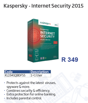 Kaspersky_-_Internet_Security_2015