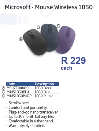 Microsoft_-_Mouse_Wireless_1850