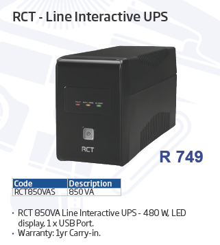 RCT_-_Line_Interactive_UPS