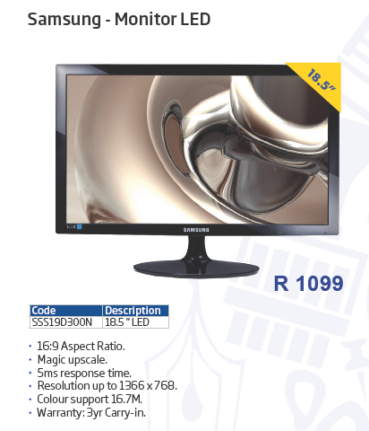 Samsung_-_Monitor_LED