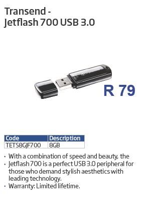Transend_-_Jetflash_700_USB_3.0