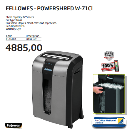 fellows-powershredder-R4885