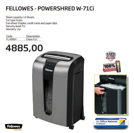fellows-powershredder-R4885