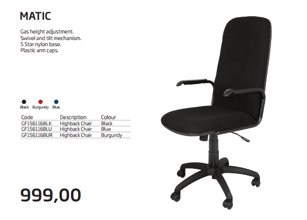 matic-office-chair-R999