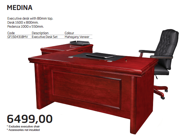 medina-mahogany-executive-desk-r6499