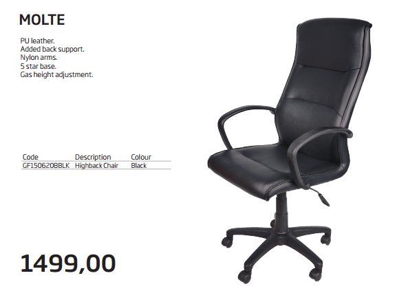 molte-executive-office-chair-R1499
